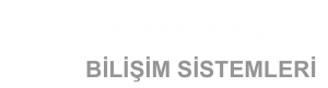 Turksoft Bilişim Sistemleri