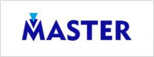 Master Destek
