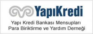 YKBPARBIR