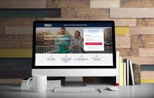 Web Sitesi Geliştirme